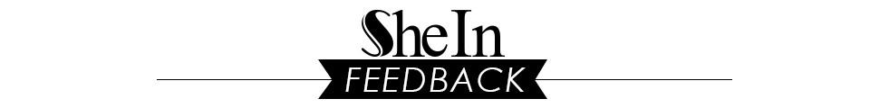 SheIn Women Brown Velvet Sheath Dresses Summer Ladies Round Neck Short Sleeve Knee Length Elegant Pencil Dress