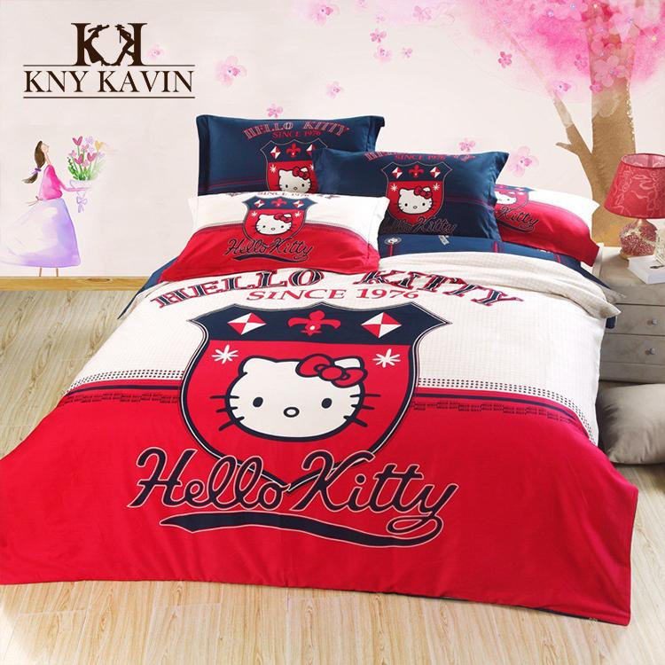 Hello Kitty Comforter Set Shop Sales Stores Prices At Tattoo Design Bild
