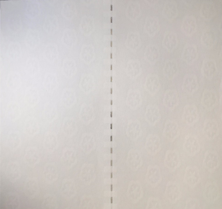 high security watermark paper Guangzhou lianlong paper co,ltd, china experts in manufacturing and exporting security paper for printing, custom watermark paper, cotton paper.