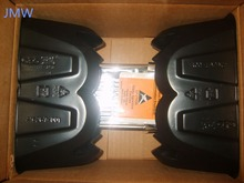 Buy X282B-R5 500GB 7.2K SATA FA S2020 F2050 fas2040 HDD hard disk drive 1 year warranty for $160.00 in AliExpress store