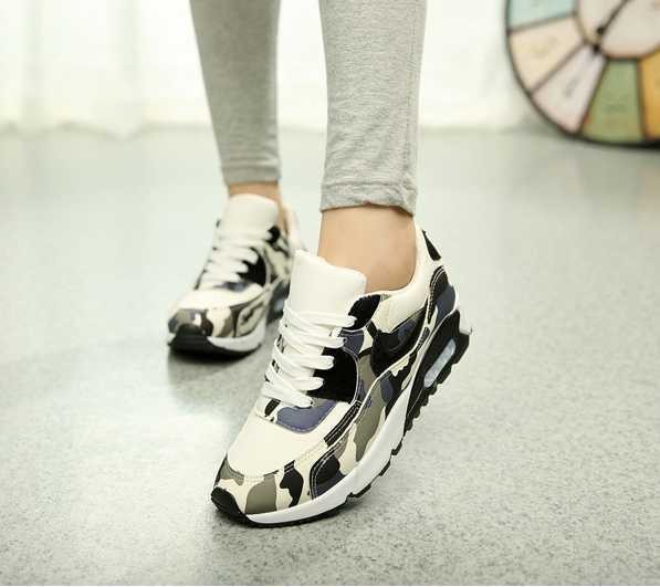 2015-Camouflage-bottomed-sports-shoes-cushion-running-shoes-women-shoes-Sneakers (1)