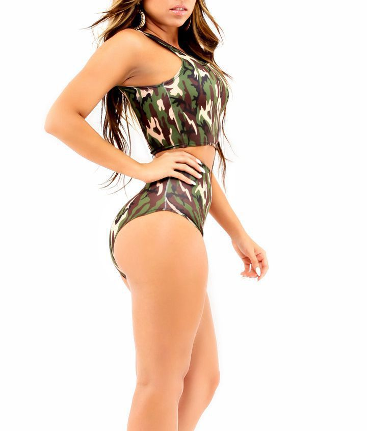 Shop swimwear & beachwear for women sale with wholesale cheap price and fast delivery, and find more womens best sexy girls high waisted swimsuits, cute two piece swimsuits and bulk swimwear & beachwear online with drop shipping.