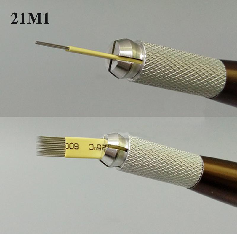 Popular tattoo shading needles buy cheap tattoo shading for Shading needle tattoo