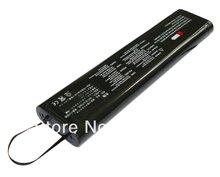 Новый DR201 заменить аккумулятор f. Техас инструменты Extensa DR35AA DR35S AcerNote свет 350 шт. 350PX AcerNote 352 355 356 361