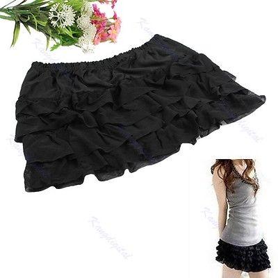 Женская юбка Shaqun C1310