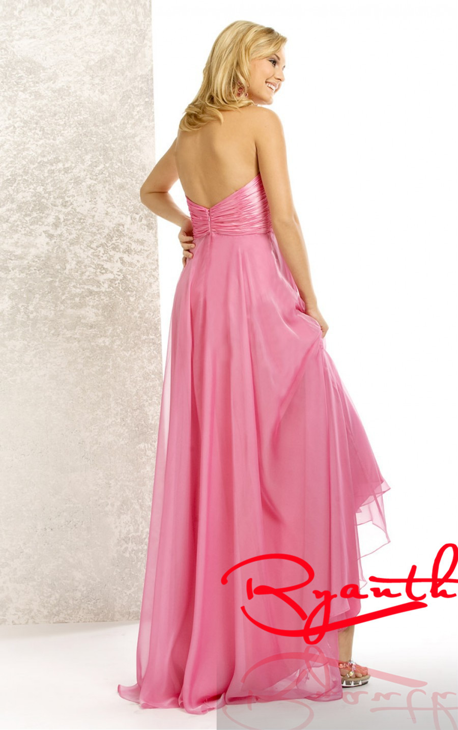 Prom Dress Stores In Utah - Cocktail Dresses 2016