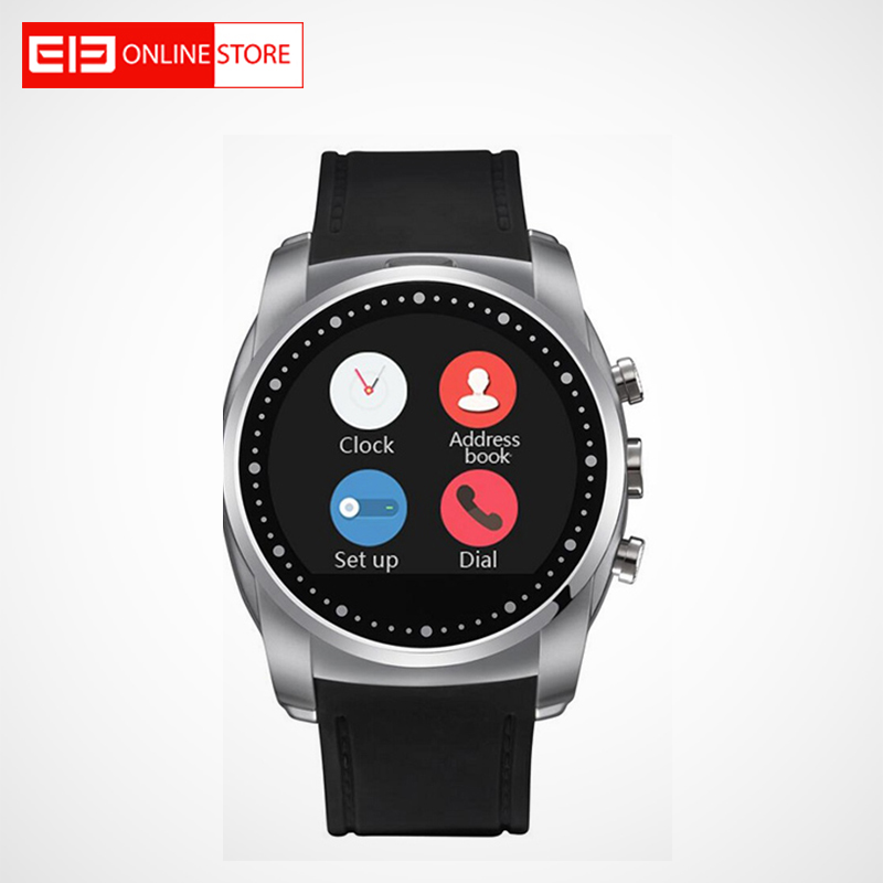 A8 Bluetooth Smart Watch Round Redondo Ronde Smartwatch 3g SIM for Android IOS Heart Rate Monitor Waterproof Reloj Inteligente<br><br>Aliexpress