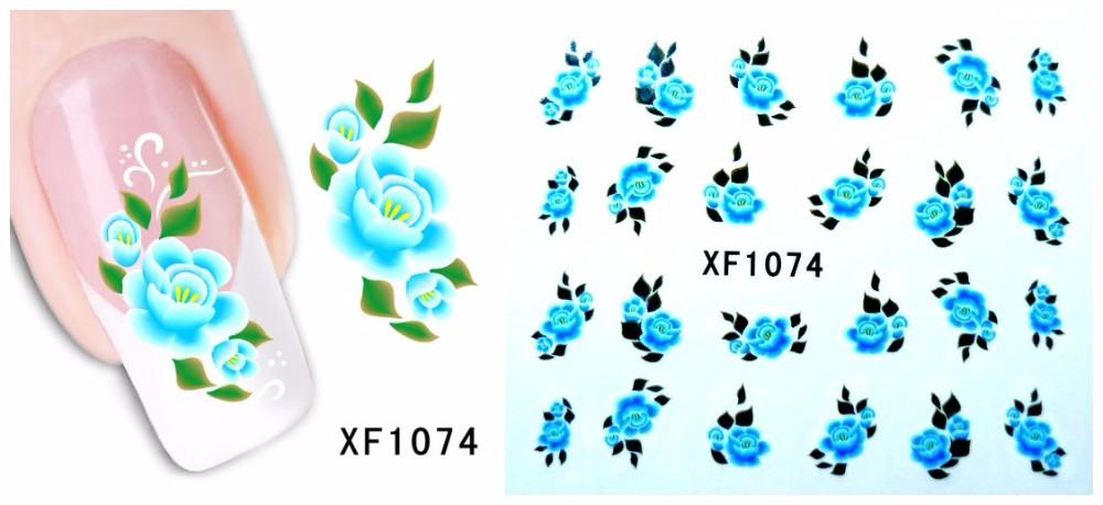 XF1074