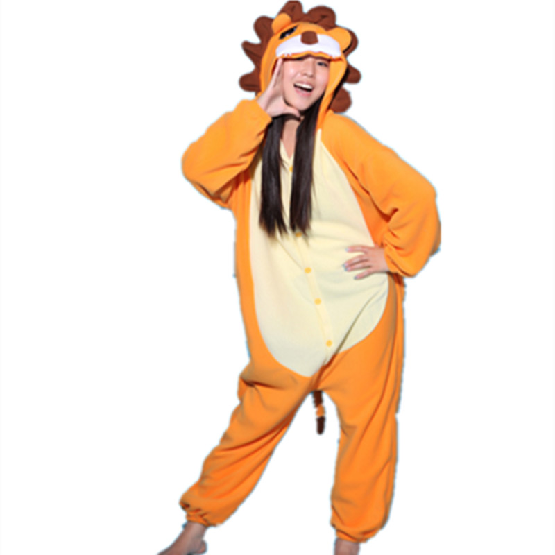 2016-Women-Men-Unisex-Pajamas-font-b-Lion-b-font-Animal-Couple-Pyjamas-Lovely-Cosplay-Costume.jpg