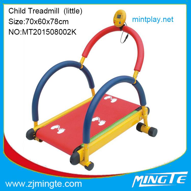 treadmills wi used waukesha
