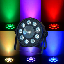 Buy 6pcs/lot Fast LED Fat Par 9X10W+1X30W Led Light RGB 3IN1 LED Light Stage DJ Light DMX Led Par Par Party Lights for $212.25 in AliExpress store