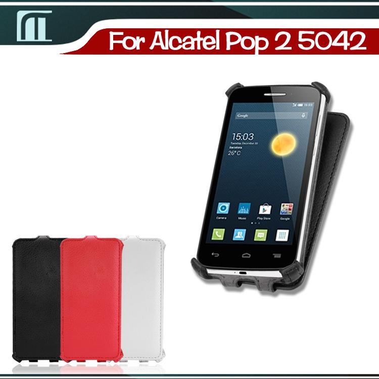 alcatel one touch pop 2 5042d Suite 4302
