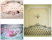 5*6.5ft Custom Backdrop Thin Vinyl Backdrops For Photography Backgrounds For Photo Studio Fotografia Backdrops For Newborn Baby