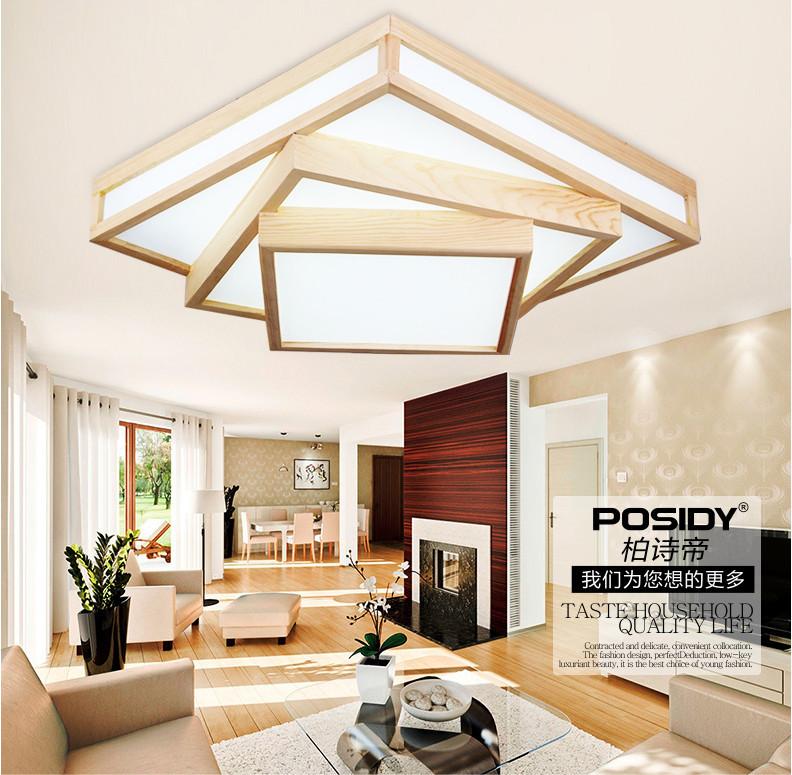 Plafond woonkamer design gehoor geven aan uw huis - Beeld decoratie slaapkamer ...