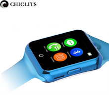 Buy No.1 D3 Bluetooth Smart Watch Ios Android Phone support SIM /TF men women Children Heart rate SmartWatch Camera PK DZ09 for $35.63 in AliExpress store