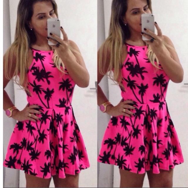 Женское платье New brand ! vestidos vestido 5832 женское платье new brand angelababy doodle vestidos bodycon