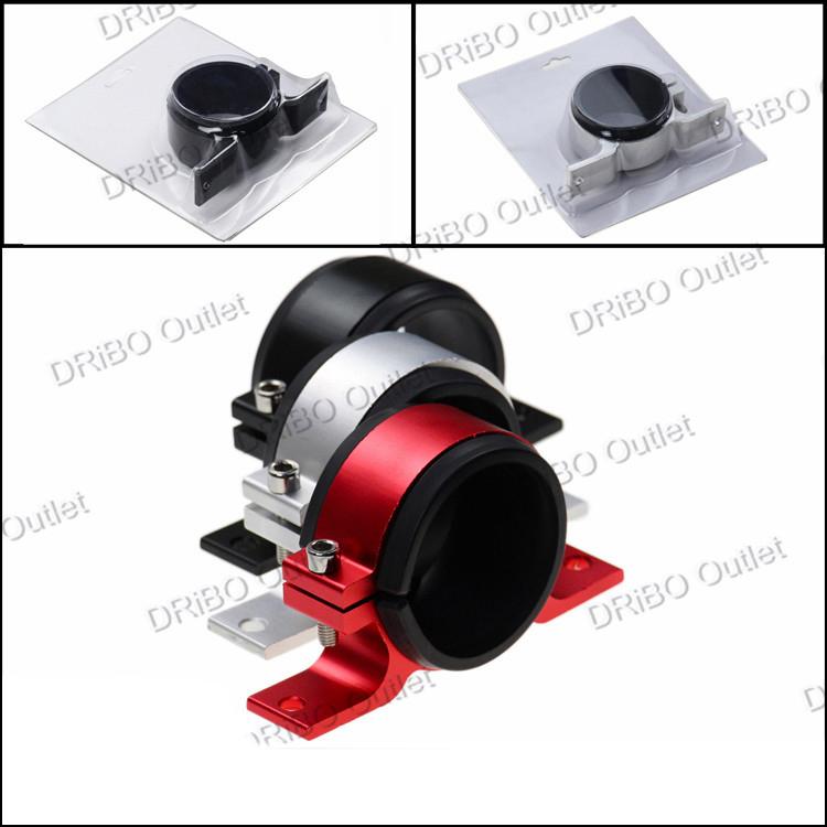 Single Fuel pump bracket/Fuel Filter Bracket 60mm for bosch 044 pump(China (Mainland))