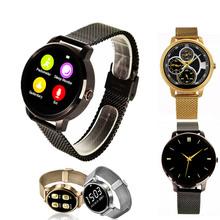 2015 neue V360 Smart Watch für Apple iPhone Huawei Android ios Smartwatch mit Siri Funktion Update DM360 Unterstützung Dutch Hebrew T5 (China (Festland))