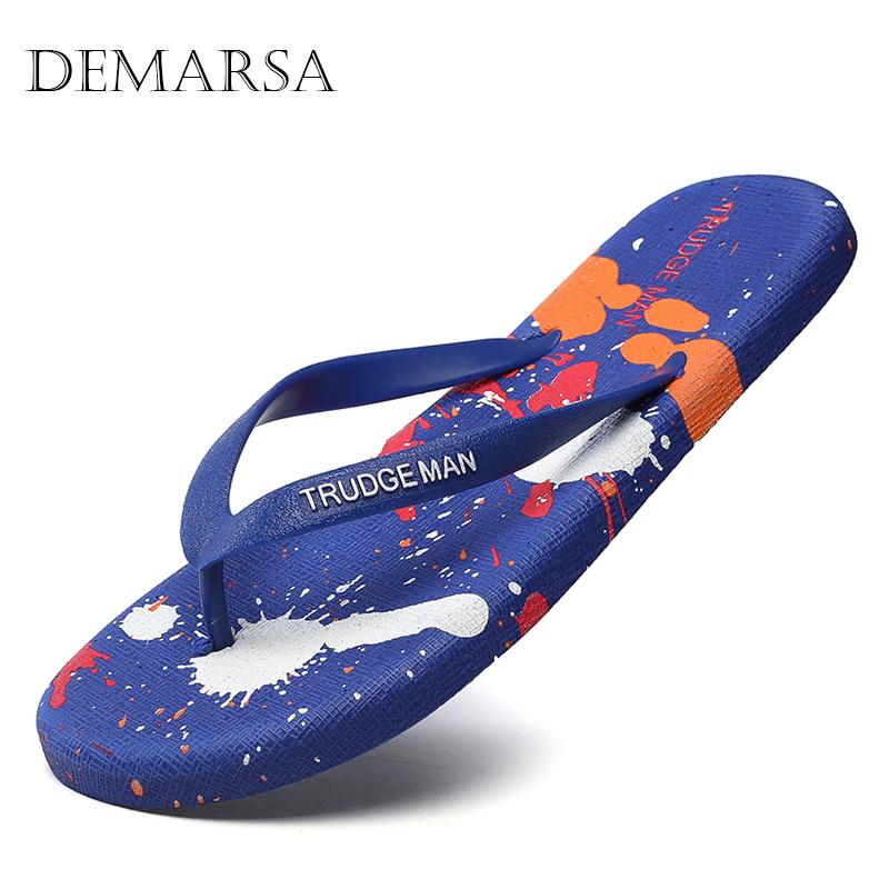Size 39-45 2016 Summer Beach Massage Flip Flops Shoes Men Sandals Top Quality Male Slipper Indoor Outdoor Flip-flops C020(China (Mainland))