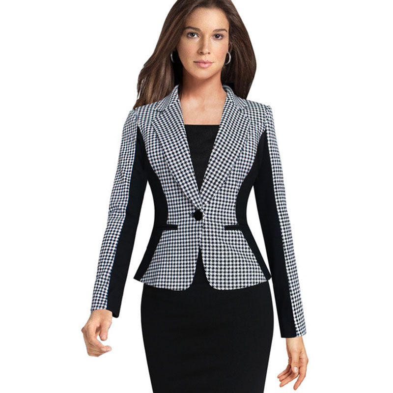 Blazers Jackets Womens Clothing Sale