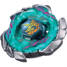 1pcs Beyblade Metal Blitz Unicorno / Striker 4D Metal Fury Beyblade BB-117 M088
