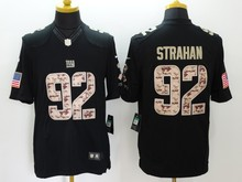 100% Stitiched New York Eli Manning Odell Beckham Jr Phil Simms Taylor Victor Cruz white Black Green Salute,camouflage(China (Mainland))