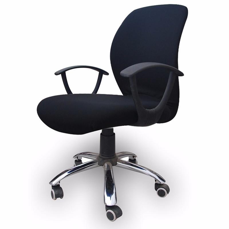 Ordinateur chaise pivotante promotion achetez des for Chaise ordinateur