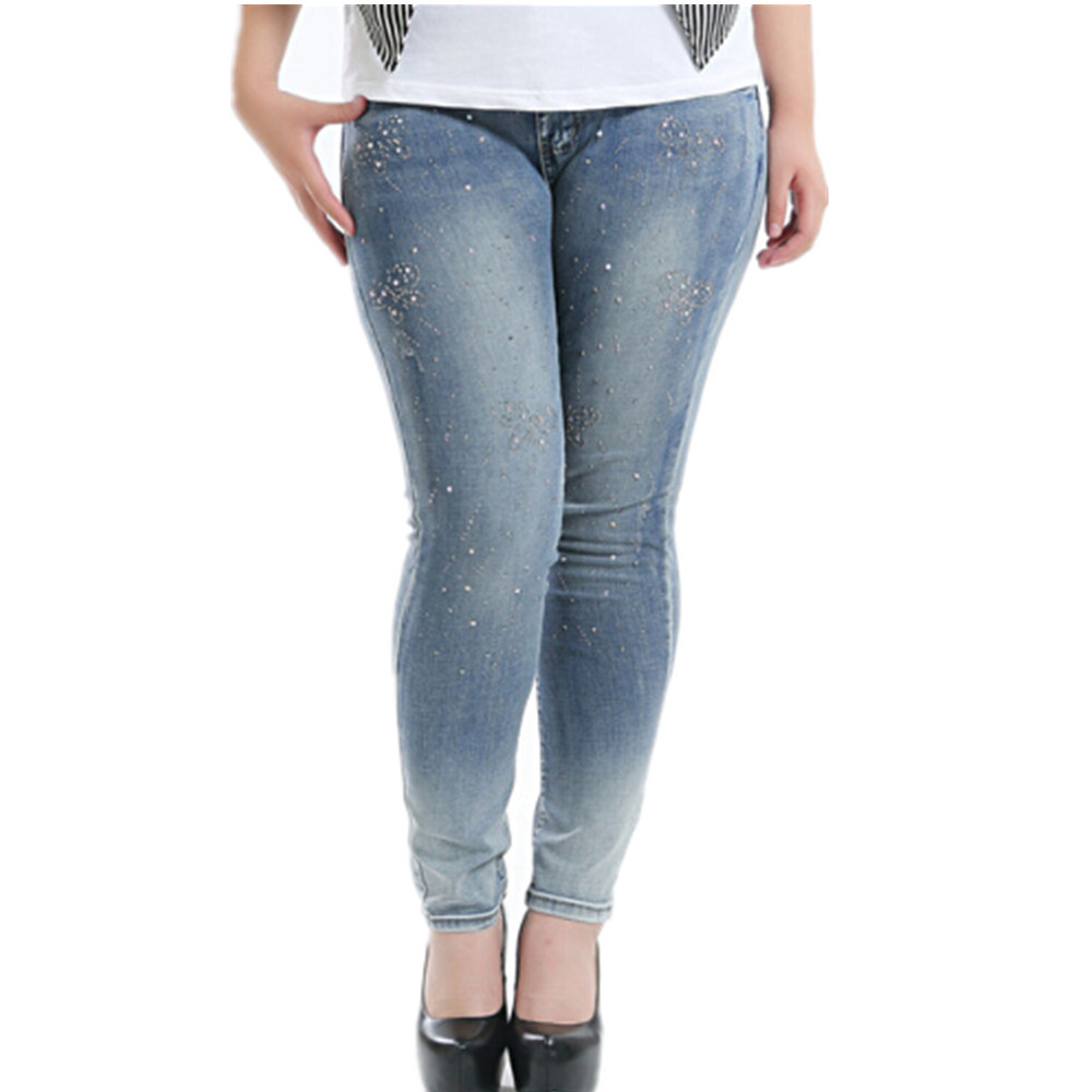 Soft Jeans Womens | Jeans To