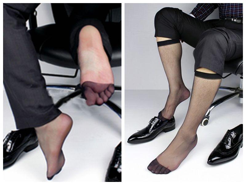 Popular Dress Socks Tall-Buy Cheap Dress Socks Tall lots from ...
