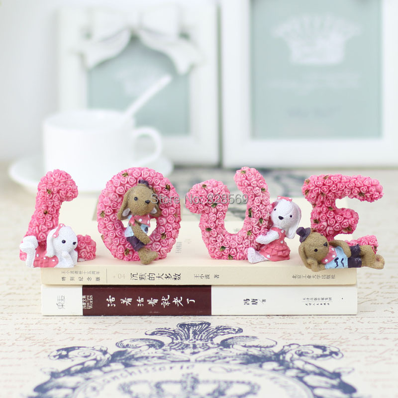 Wedding Gift Ideas For Chinese Couple : ... living/marriage room small ideas /home decoration for car wedding gift