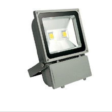 LED Floodlight 100W Waterproof IP 65