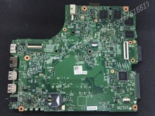 Free Shipping For Dell inspiron 15R 5437 Motherboard 01C6NT CN-01C6NT Mainboard With CPU I7-4500U GT750M(China (Mainland))