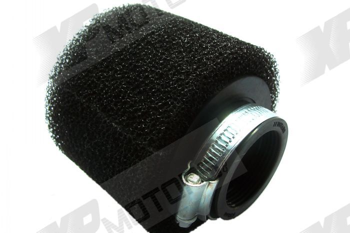 38MM AIR FILTER CLEANER 50cc 70cc 90cc 110cc 125cc Pit Dirt bike(China (Mainland))