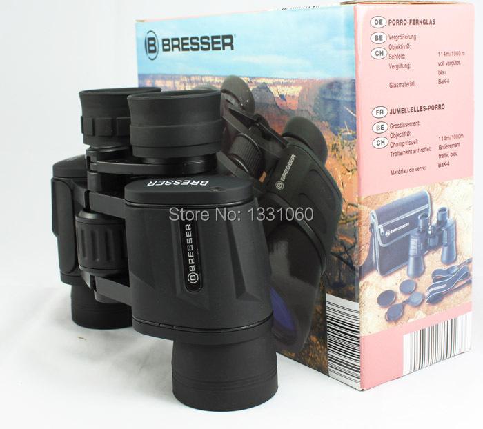 Binoculars HD night vision binoculars 10X40 high-powered handheld - Cailin Electronic Ebuy Store store