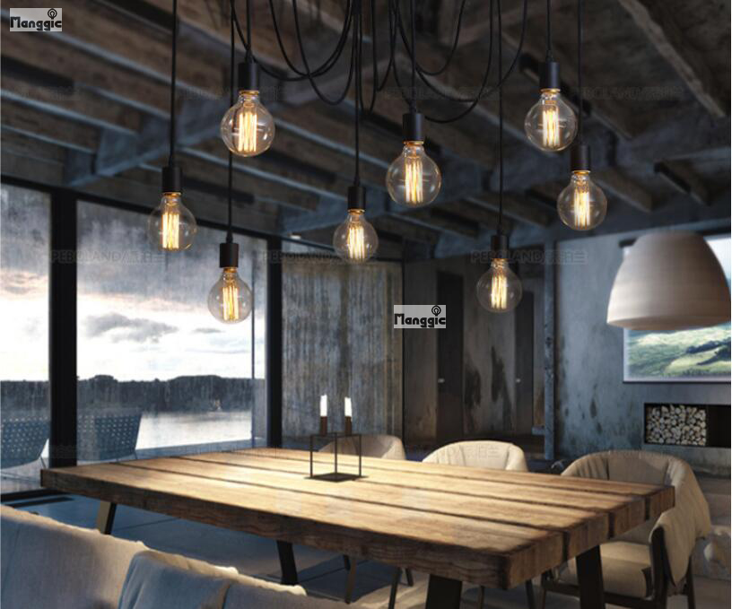 Online buy wholesale diy suspended ceilings from china diy - Deco moderne woonkamer ...