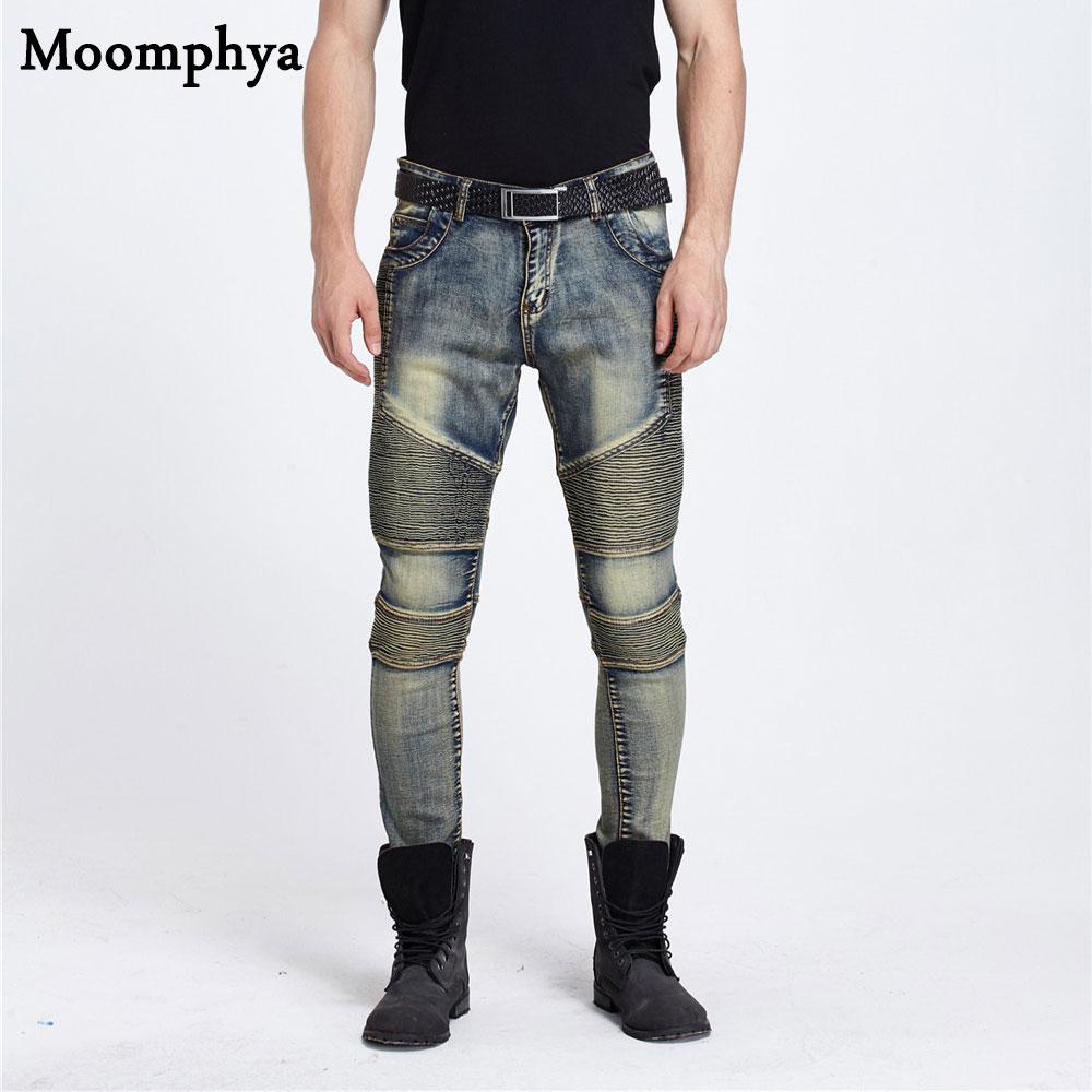 Jeans - Jeans Am - Part 519