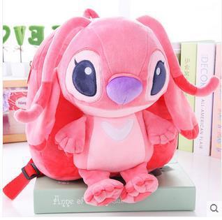 Cute Baby Backpacks | Cg Backpacks