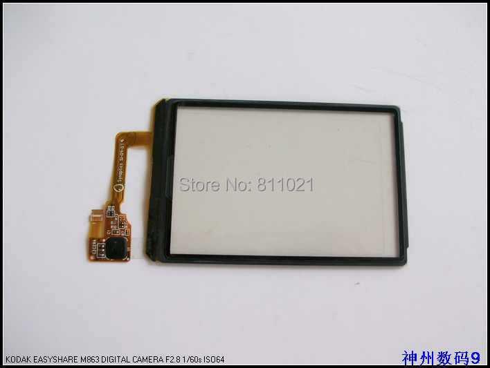 New original HTCDreamG1 G1G1 touch screen touchscreen touch screen G1 Google(China (Mainland))