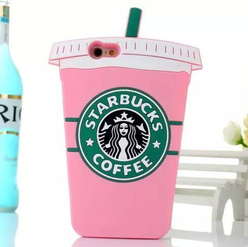 Wholesale Starbucks Case besides 107300 also Idiot t Shirts moreover 331615459828 also Smart Case Samsung Galaxy Tab Pro 10 1 Pink. on samsung galaxy s4 cases