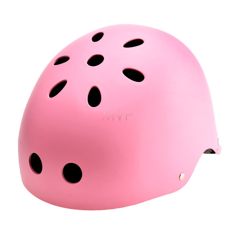 Lowest Price ! 2015 Children Kids Helmet Fashion Kids bike bicycle Helmet Skating Protective Safety Helmet 3 Colors 30(China (Mainland))