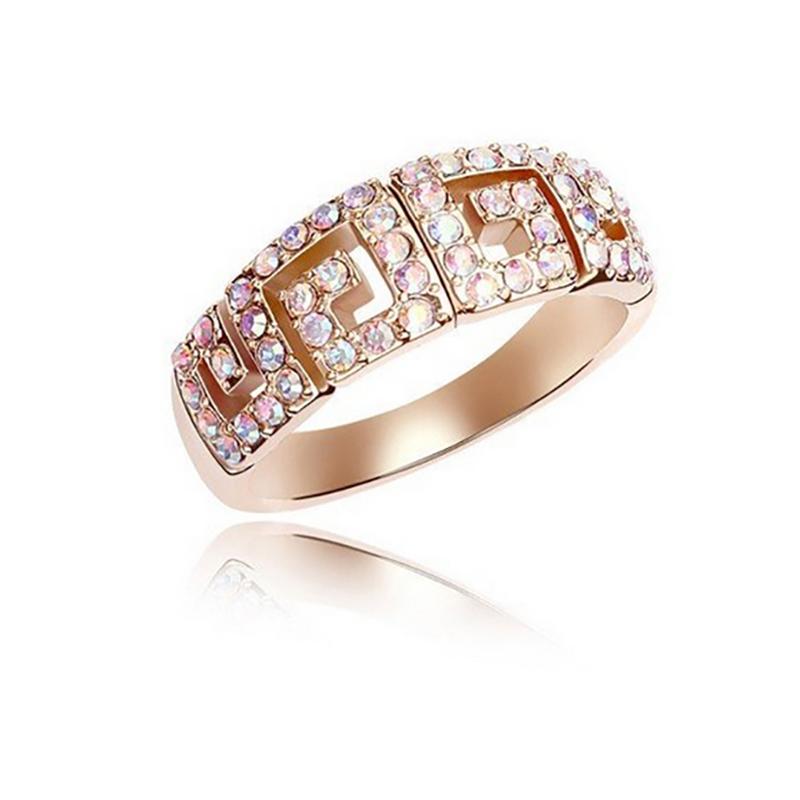 classical joya perla ring from australian gold