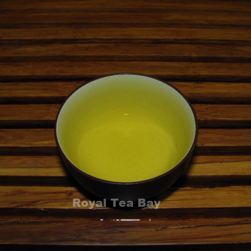 Premium Taiwan Milk Oolong tea 500g T034
