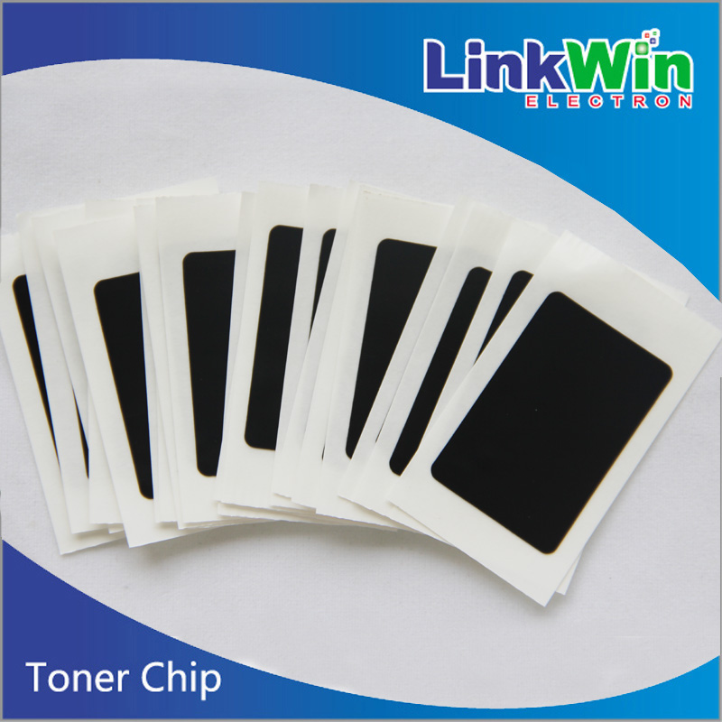 Compatible Cartridge Toner Chip for Kyocera TK-449<br><br>Aliexpress