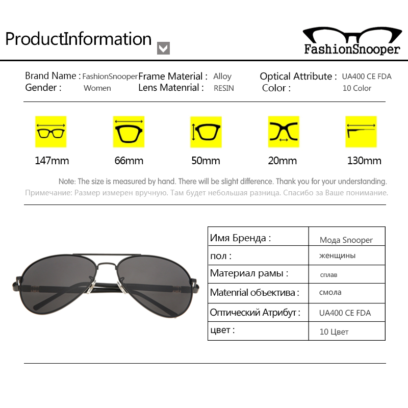 Polaroid Classic Vintage MB 209 Sunglasses Gafas UV400 Polarized Sunglass Men Driving Aviator Eyeglasses Oculos De