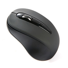 Mecall Tech Mini Wireless 1000DPI Bluetooth 2.0 Optical Mouse Mice For Laptop Notebook