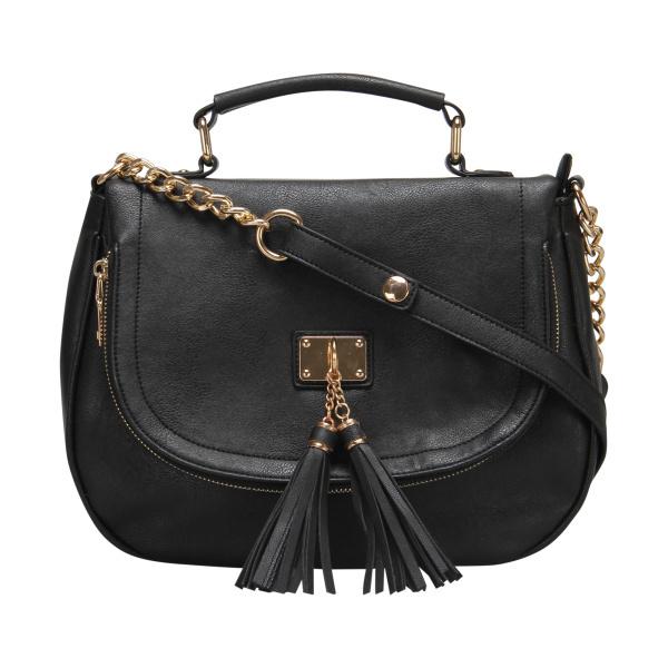 VEEVAN Women messenger bags fashion leather bag women handbag casual shoulder crossbody bags bolsas tote bag tassel handbags(China (Mainland))
