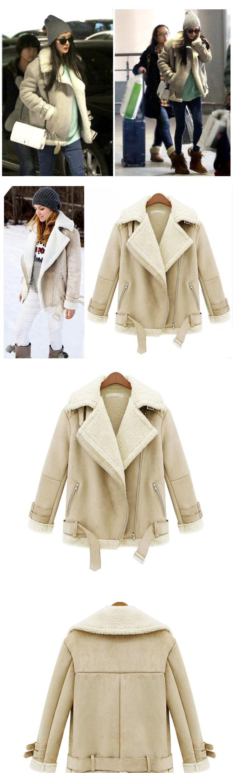 fur coat (5)