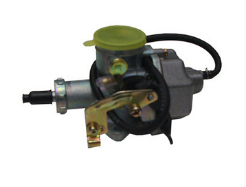 For Lifan motorcycle LF150-10B / KP150 new plateau Version carburetor assembly accessories wholesale,Free shipping<br><br>Aliexpress