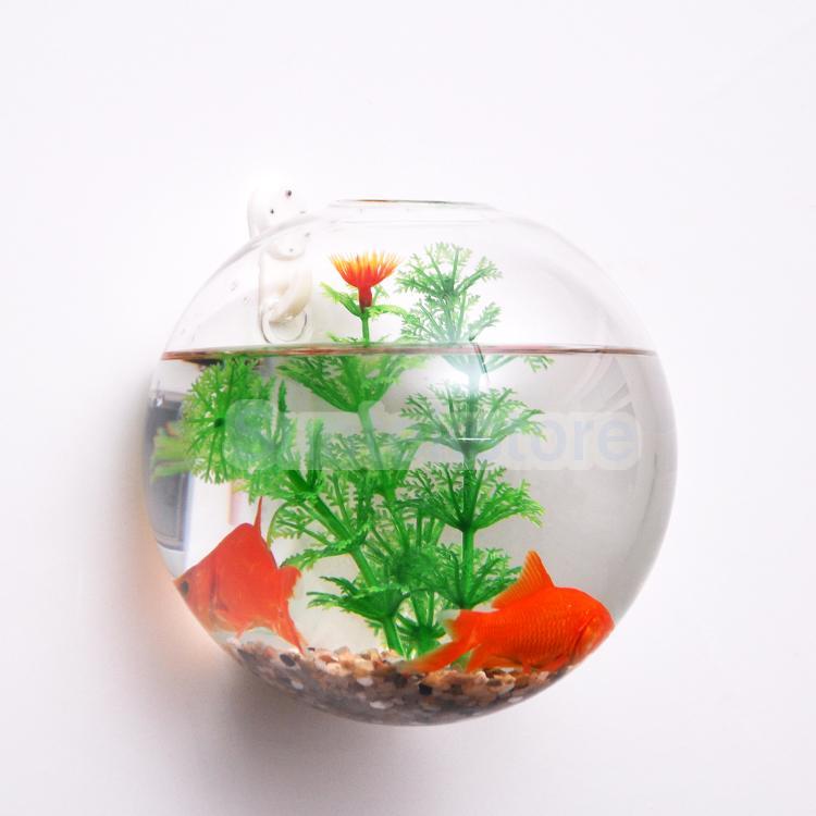 achetez en gros vase en verre de forme en ligne des. Black Bedroom Furniture Sets. Home Design Ideas