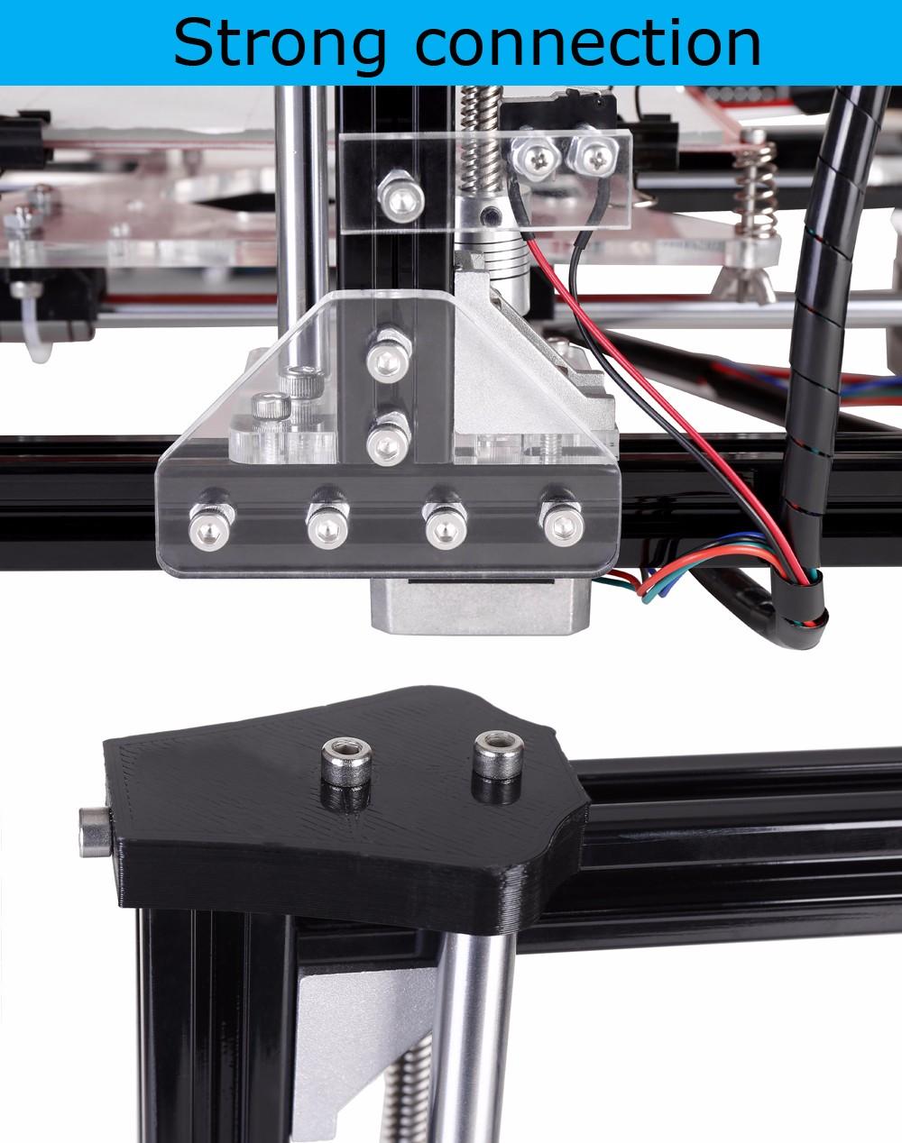 flying bear 3d printer manual
